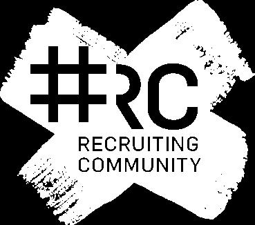 Recruiting Convent